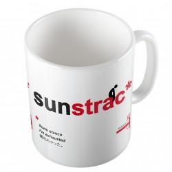 Tazza Mug Sunstrac
